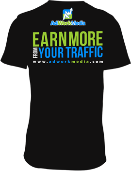 Earn More From Your Traffic